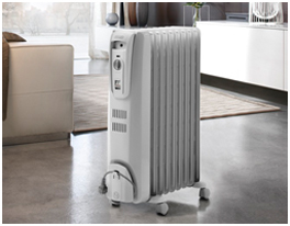 air conditioners portable